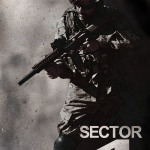 Sector 4 Extraction